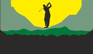 Bjarkas Golf